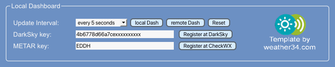 Localdash1.png